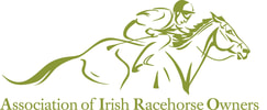 AIRO | ASSOCIATION OF IRISH RACEHORSE OWNERS